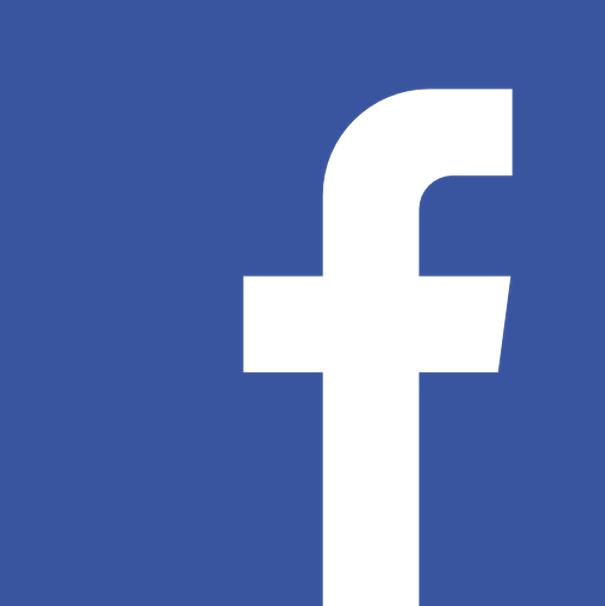 Facebook-ikon